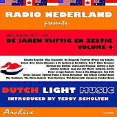 Play & Download Dutch Light Music, Vol. 4 by Various Artists | Napster