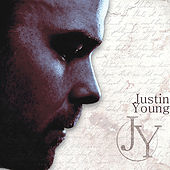 Play & Download Déjame Soñar by Justin Young | Napster