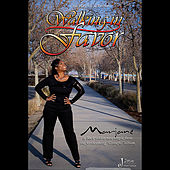 Play & Download Walking in Favor by Marjane | Napster
