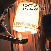Codependents by Scott Miller