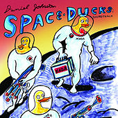 Play & Download Space Ducks: Soundtrack by Various Artists | Napster