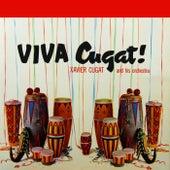 Viva Cugat by Xavier Cugat