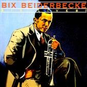 Bix Lives by Bix Beiderbecke
