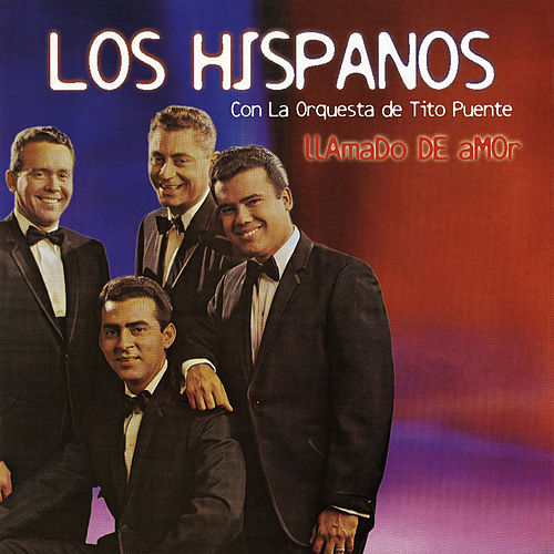 Play & Download Llamado De Amor by Los Hispanos | Napster