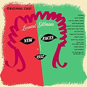 New Faces Of 1952 by Various Artists