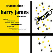 Play & Download Trumpet Time by Harry James (1) | Napster