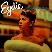 Eydie Swings The Blues by Eydie Gorme