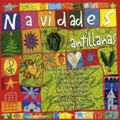 Navidades Antillanas by Various Artists