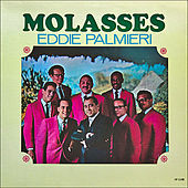 Molasses by Eddie Palmieri