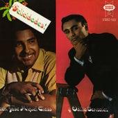 Play & Download Odilio en Navidad by Odilio Gonzalez | Napster