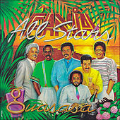Play & Download Guasasa by Fania All-Stars | Napster