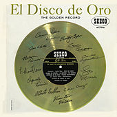 El Disco De Oro: Vol. 1 by Various Artists