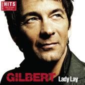 Lady Lay von Gilbert