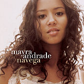 Play & Download Navega by Mayra Andrade | Napster