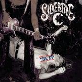 The EP von Silvertide