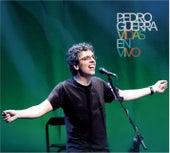 Play & Download Vidas En Vivo by Pedro Guerra | Napster
