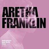 Collections de Aretha Franklin