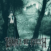 Play & Download Dusk & Her Embrace by Cradle of Filth | Napster