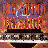 Megatop Phoenix by Big Audio Dynamite