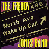 Play & Download North Avenue Wake Up by Freddy Jones Band | Napster