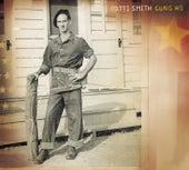 Gung Ho von Patti Smith