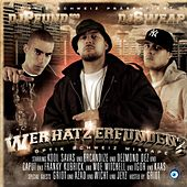 Wer Hatz Erfunden? by Various Artists