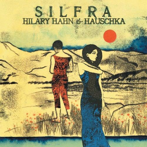 Silfra von Hilary Hahn