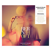 Solidarity Breaks Special Edition von Bernhoft