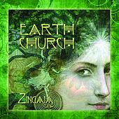Play & Download Earth Church by Zingaia | Napster