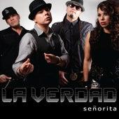 Play & Download Senorita - Single by La Verdad | Napster