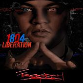 Play & Download 1804 Liberation by Freedom (5) | Napster