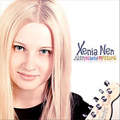 Play & Download Just the Way I'm Feeling by Xenia Nen | Napster