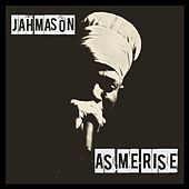 As Me Rise - Single by Jah Mason