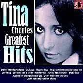 Play & Download Dance Little Lady by Tina Charles | Napster