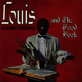 Play & Download Louis and the Good Book by Lionel Hampton | Napster
