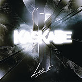 Play & Download Lick It by Kaskade | Napster