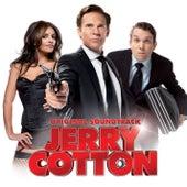 Jerry Cotton von Various Artists
