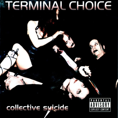 Play & Download Collective Suicide by Terminal Choice | Napster