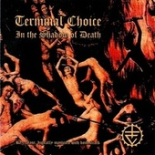 Play & Download In the Shadow of Death by Terminal Choice | Napster
