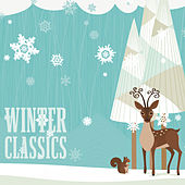 Winter Classics von Various Artists