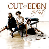 Play & Download The Hits by Out Of Eden | Napster