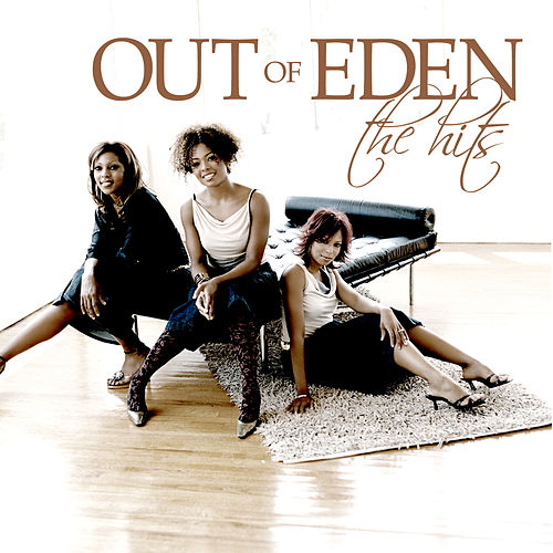 The Hits by Out Of Eden