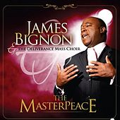 Play & Download Masterpeace by James Bignon | Napster