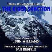 Play & Download The Eiger Sanction - Theme from the Motion Picture for Solo Piano (John Williams) by Dan Redfeld | Napster