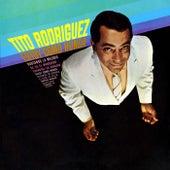 Estoy Como Nunca by Tito Rodriguez