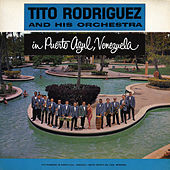 Play & Download In Puerto Azul, Venezuela by Tito Rodriguez | Napster