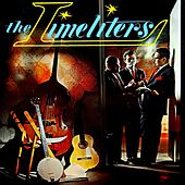 Play & Download The Limeliters by The Limeliters | Napster