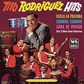 Play & Download Tito's Hits by Tito Rodriguez | Napster