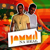 Jammil Na Real by Jammil
