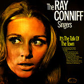 Play & Download It's The Talk Of The Town by Ray Conniff | Napster